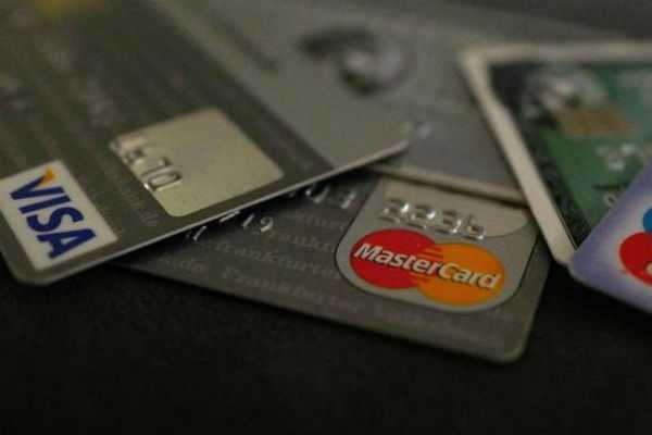 ban-to-atm-card-credit-card-from-january-1