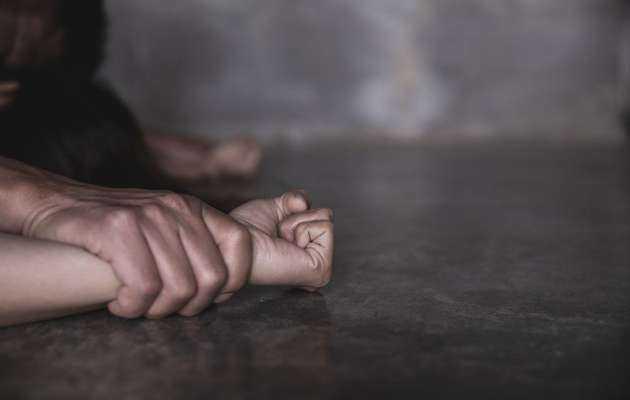 young-girl-rape-parotta-master-arrest