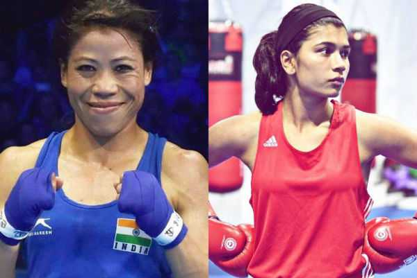 mary-kom-selected-for-2020-olympics
