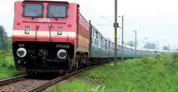 no-life-loss-in-train-accident-in-2019