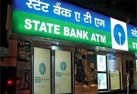 state-bank-atms-make-money-no-longer-need-otp