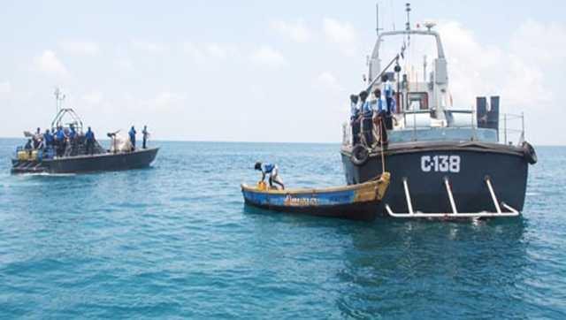 tamil-fisher-men-arrested-on-ilangai