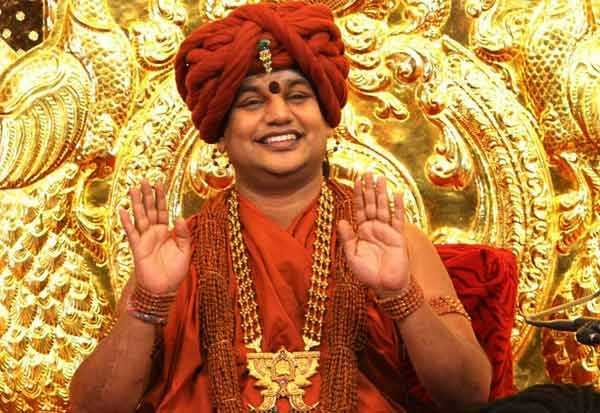 action-to-arrest-nithyananda