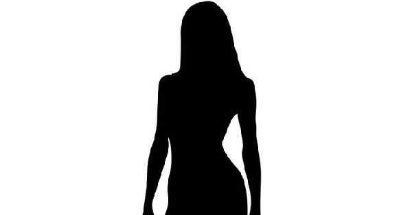 tamil-actress-sex-complaint