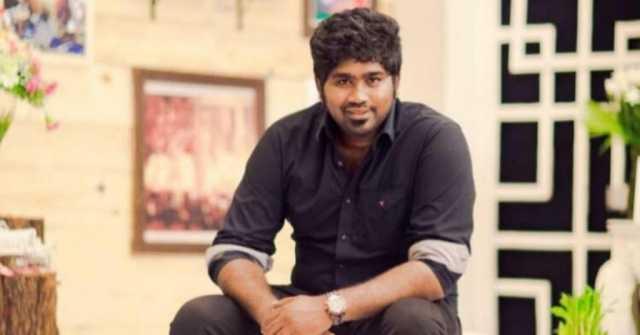 miss-tamilnadu-organizer-joe-michel-praveen-arrested