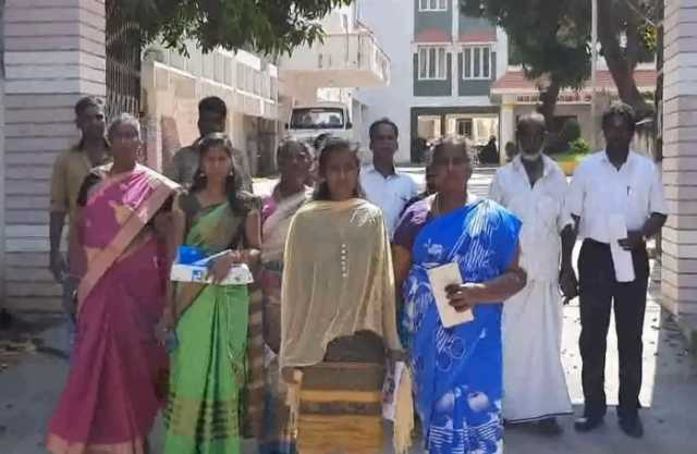 kanniyakumari-love-issue-girl-kidnap