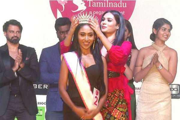 chennai-girl-who-won-the-miss-tamil-nadu-title