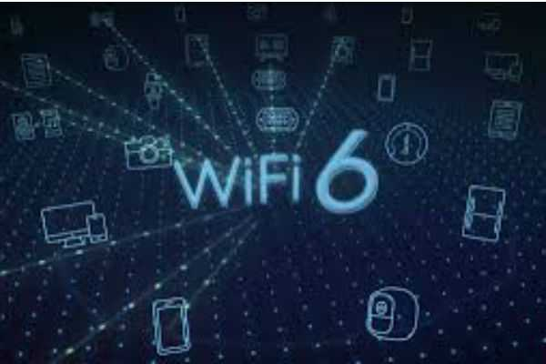 wi-fi-introduces-high-speed-technology