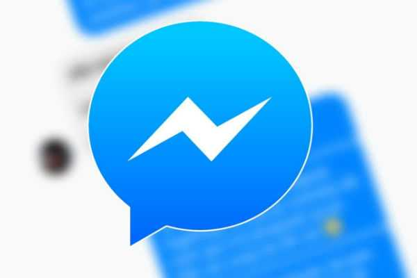 facebook-account-is-mandatory-for-messenger