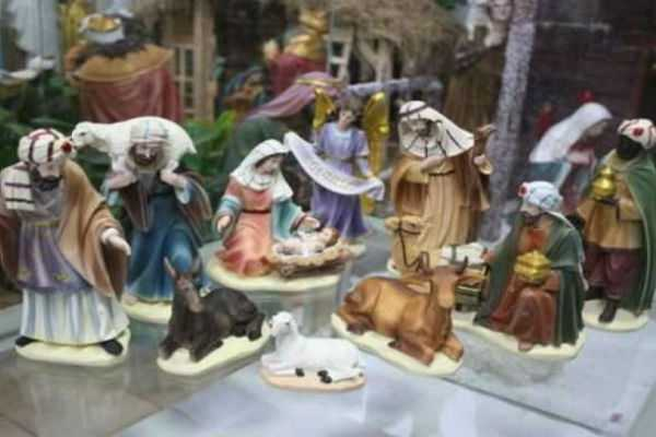 christian-toys-sales-near-andal-temple