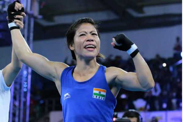 mary-kom-caught-up-in-the-new-controversy