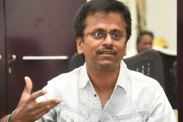 commends-on-a-r-murugadoss-twitter