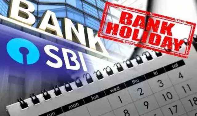 bank-holidays-in-jan-2020