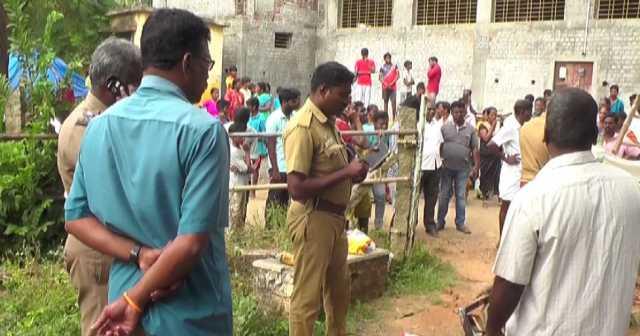 woodworker-murder-in-vizhupuram