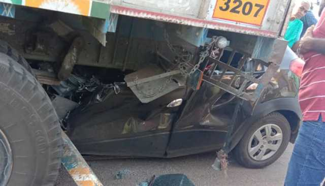 five-killed-in-car-accident