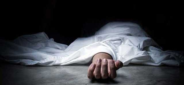 woman-dies-after-taking-injection-private-medical-shop