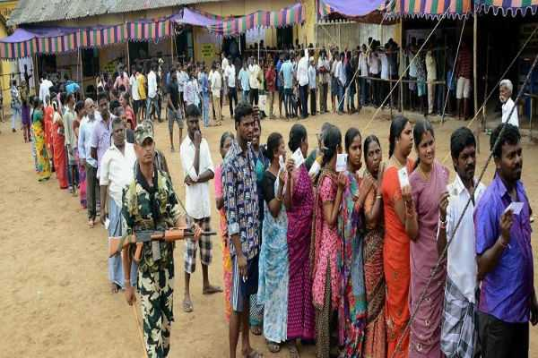 2nd-list-of-voting-in-tamil-nadu-today