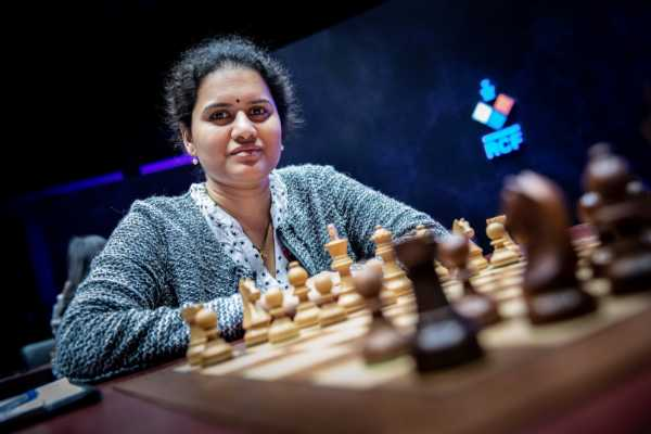 world-women-s-chess-contest-india-s-record-of-winning-the-title