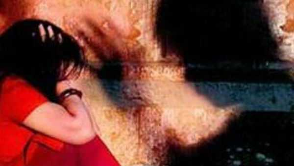 tiktak-adultery-a-husband-who-killed-his-19-year-old-wife