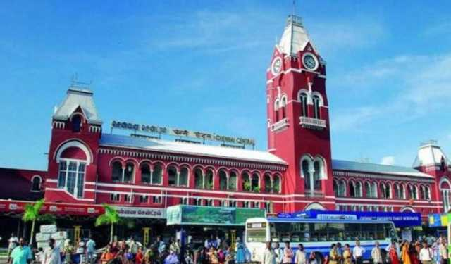 tamilnadu-tourism-comes-with-10-rupees-new-year-special-plan