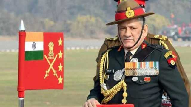 general-bipin-rawat-becomes-india-s-first-chief-of-defence
