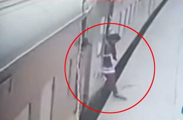 women-lost-her-two-legs-while-do-boarding-train