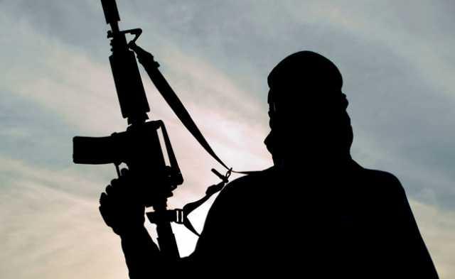 terrorist-infiltration-in-tamil-nadu