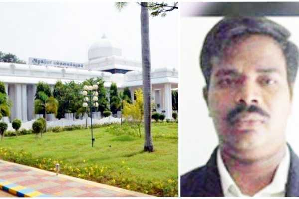 sexual-harassment-of-cleaning-staff-case-of-university-professor