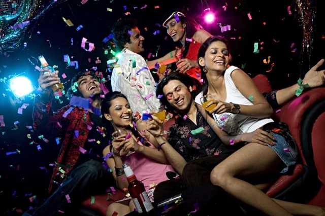 newyear-party-do-s-and-donts