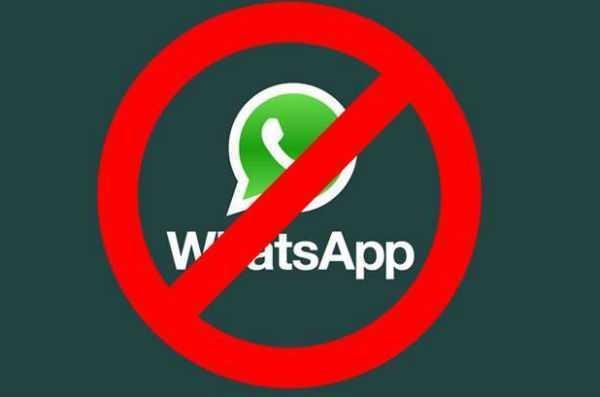 these-smartphones-wont-run-whatsapp-after-dec-31