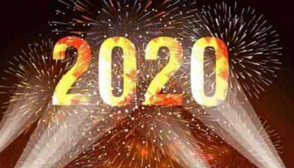 chennai-police-newyear-celebrations