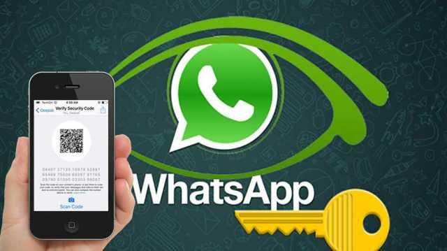 how-to-enable-whatsapp-fingerprint-option