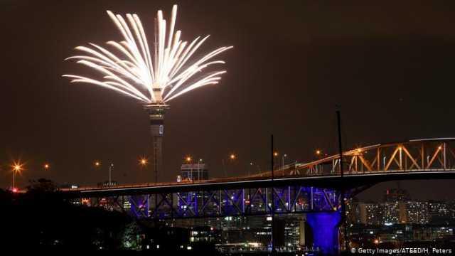 newzealand-to-celebrate-newyear-first