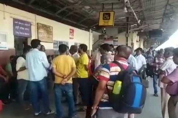 train-fare-raise
