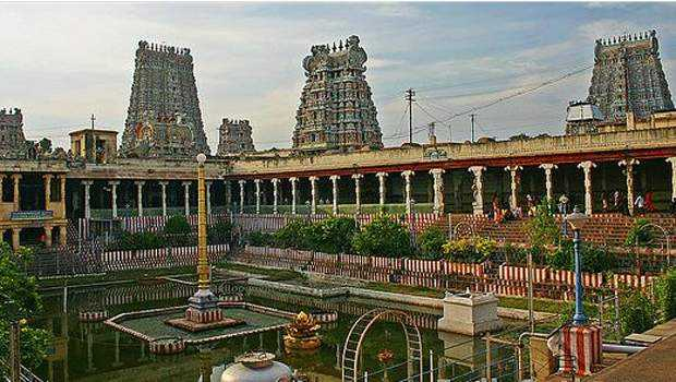 theft-at-madurai-meenakshi-amman-temple