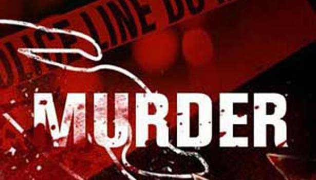 new-year-celebration-youth-murder-police-investigation