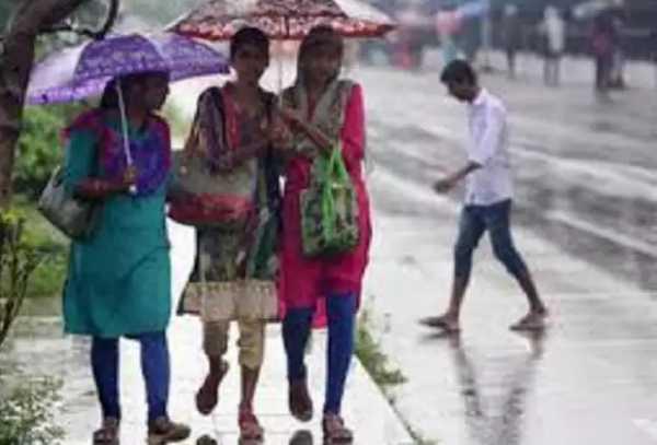 rain-will-continue-till-jan9th
