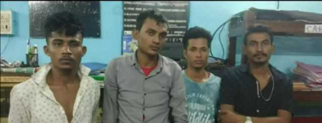 northern-territory-youth-arrested-train-robbery
