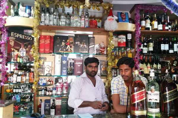 liquor-shops-tobe-open-till-midnight-2am