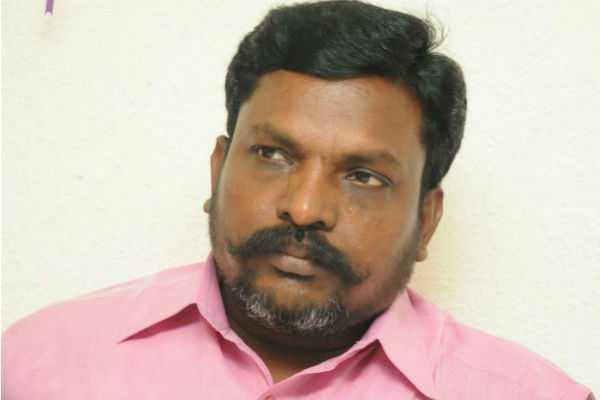 thirumavalavan-brother-s-wife-wins