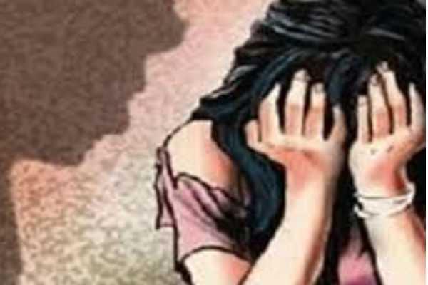 195-rape-cases-116-murder-cases-registered-in-one-year