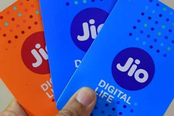 jio-received-91-million-customers-in-30-days