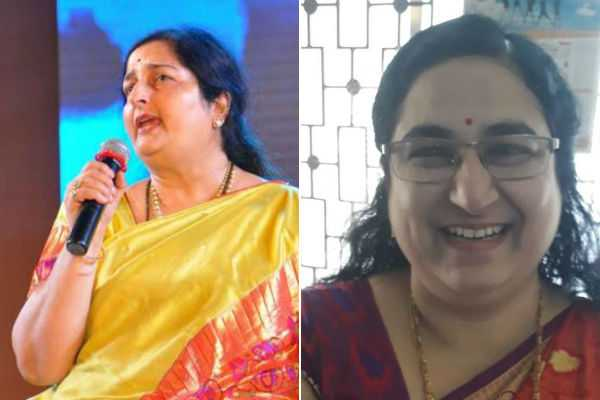 45-year-old-woman-claims-she-is-daughter-of-singer-anuradha-paudwal