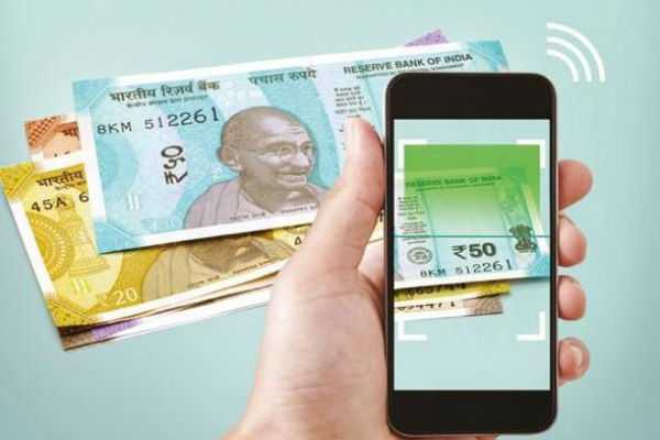 rbi-launches-mani-app