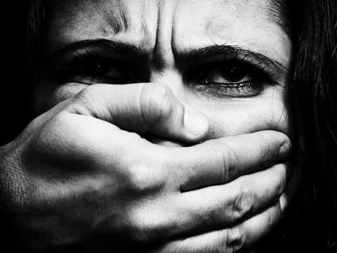 3-arrested-for-raping-woman-at-chittoor
