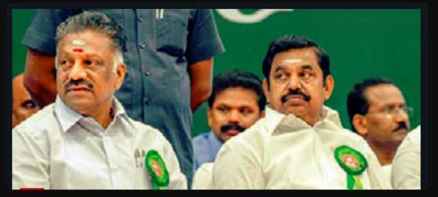 admk-mla-shakthivel-murugan-passed-way
