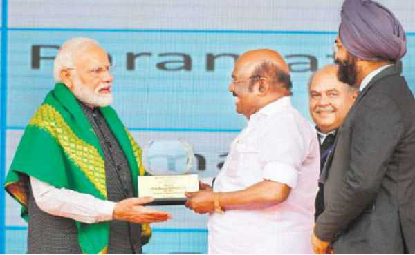 tn-gets-award-for-the-5th-time