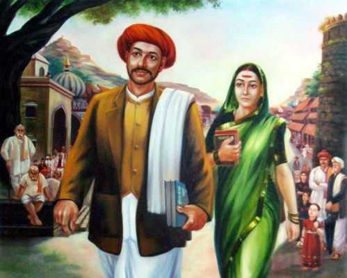 india-s-first-women-teacher
