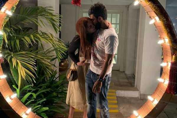 vishnu-vishal-revealed-love-in-new-year