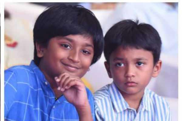 dhanush-s-son-in-superstar-likeness